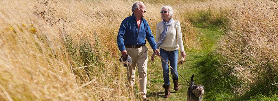 Retirement planning abbotsford