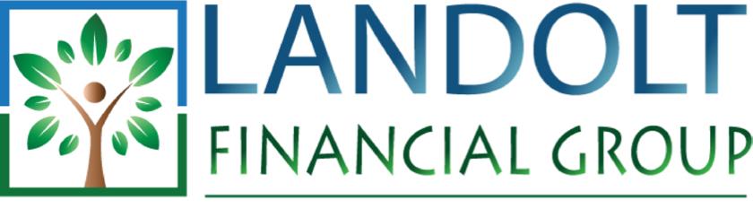 Landolt Financial